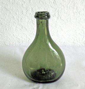 Chestnut Bottle