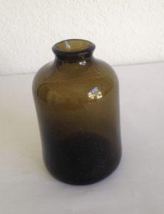 New England Utility Bottle