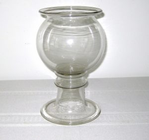 Leech Bowl