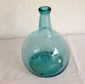Mid West Aqua Glob