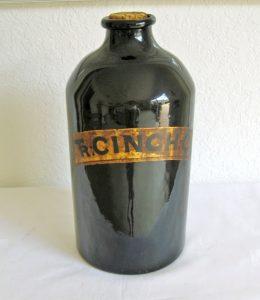 TR Cinch Apothecary